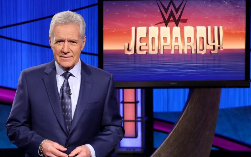wwe-jeapardy-4