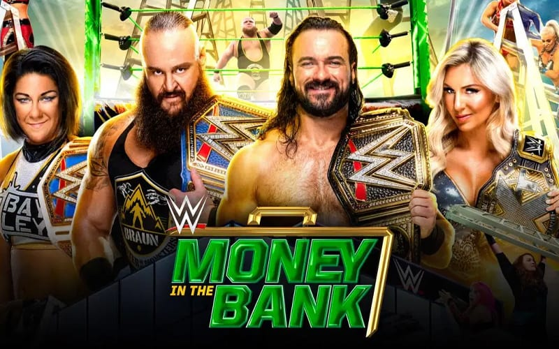 wwe-money-in-the-bank-42