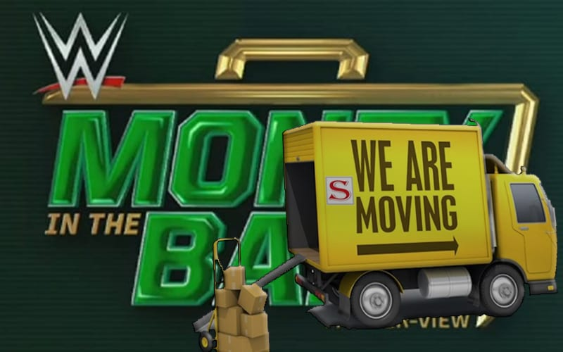 wwe-money-in-the-bank-moving