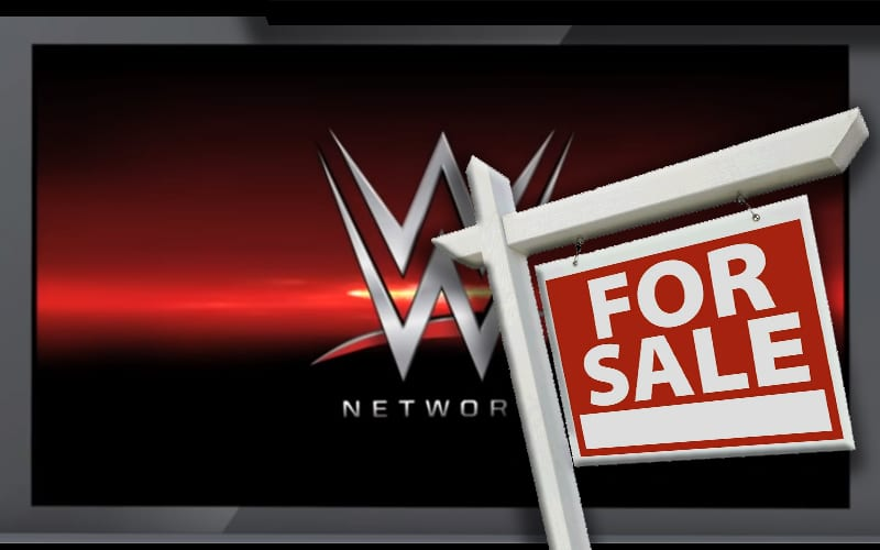 wwe-network-for-sale-42