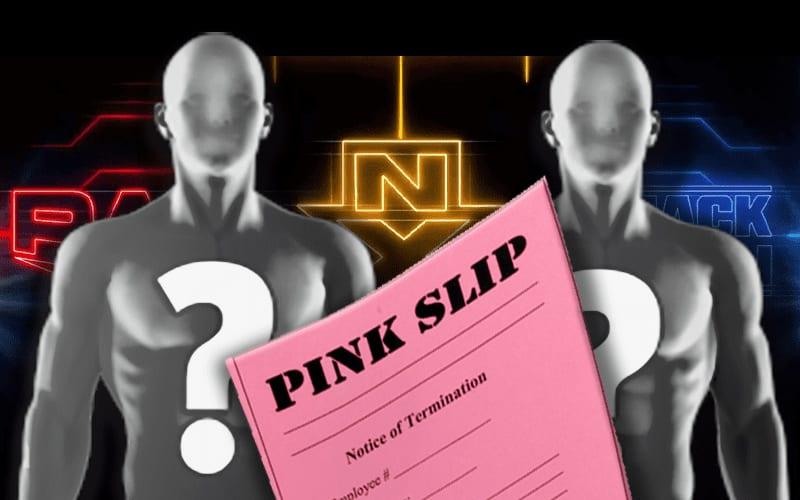 wwe-nxt-pink-slip-raw-smackdown
