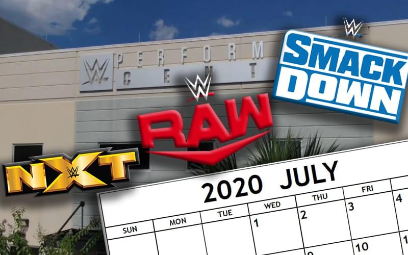 wwe-nxt-raw-smackdown-july-pc