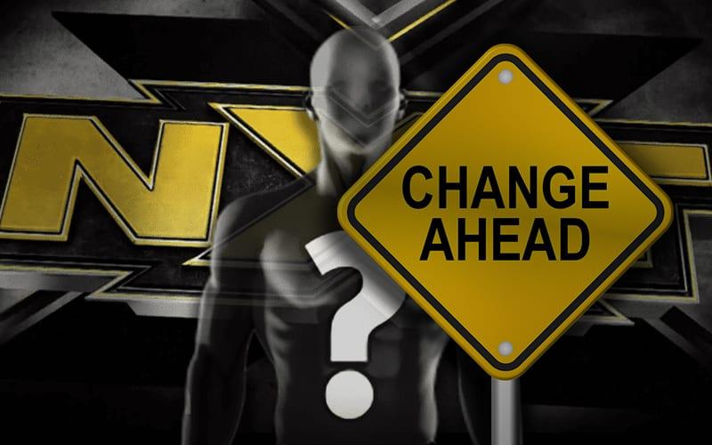 wwe-nxt-spoiler-change