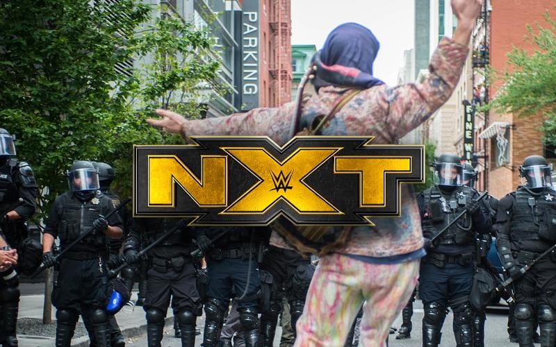 wwe-nxt-terrorist