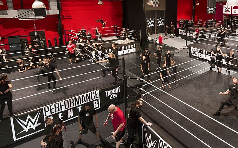 wwe-pc-coaching