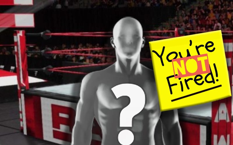 wwe-raw-not-fired