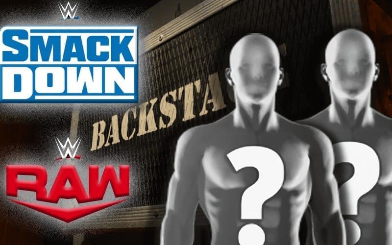 wwe-raw-smackdown-backstage