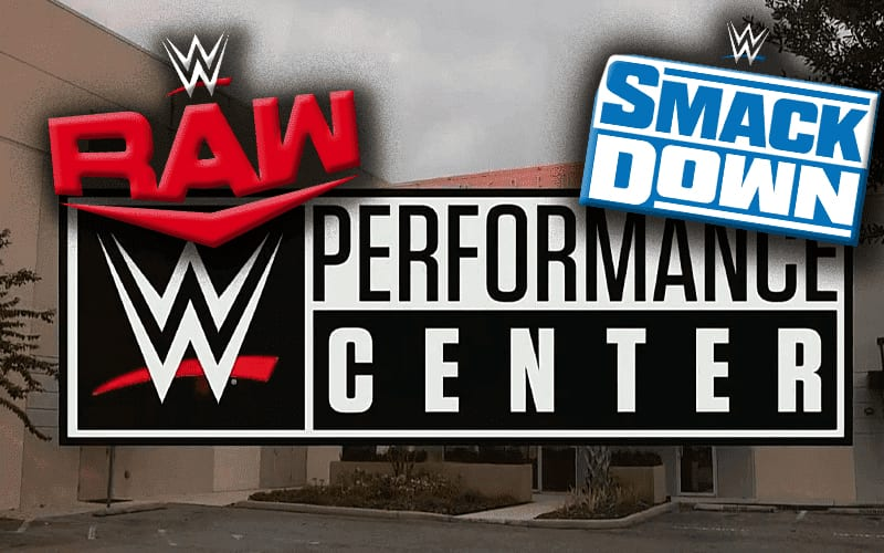 wwe-raw-smackdown-performance-center-akj