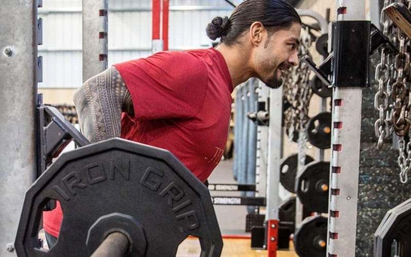 wwe-roman-reigns-workout