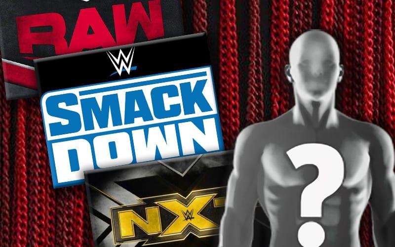 wwe-smackdown-nxt-raw-spoiler