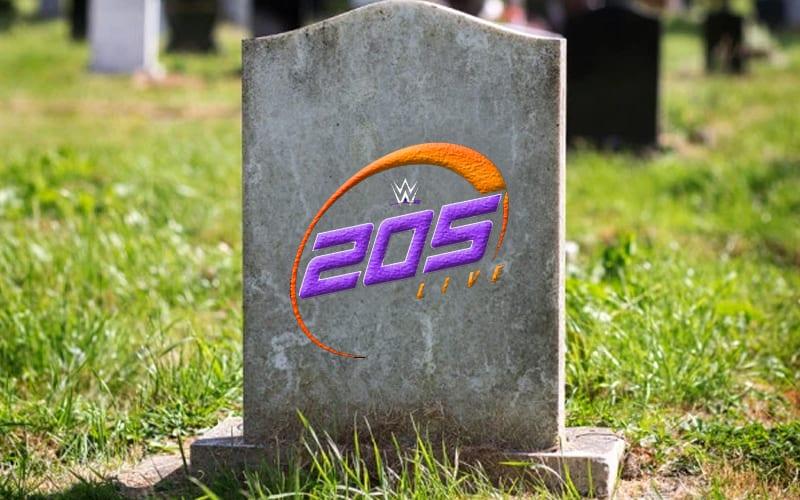 205-live-dead