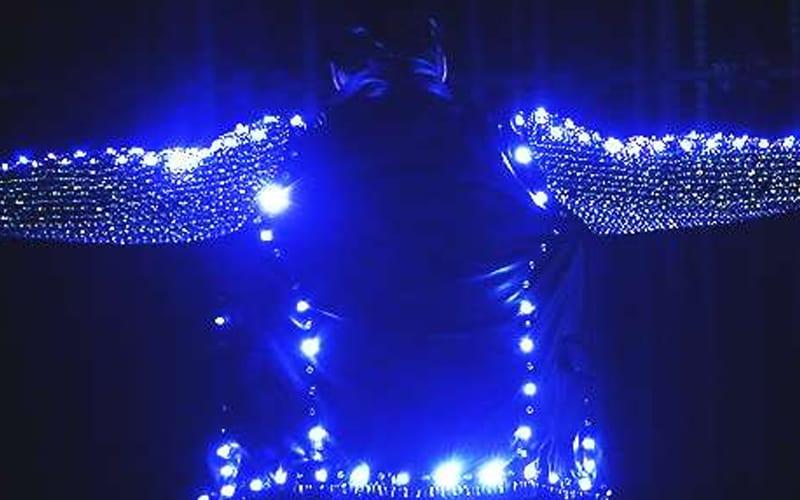 Chris-Jericho-light-up-jacket