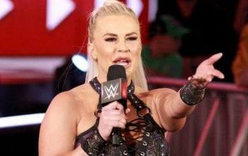 Dana-Brooke-2020