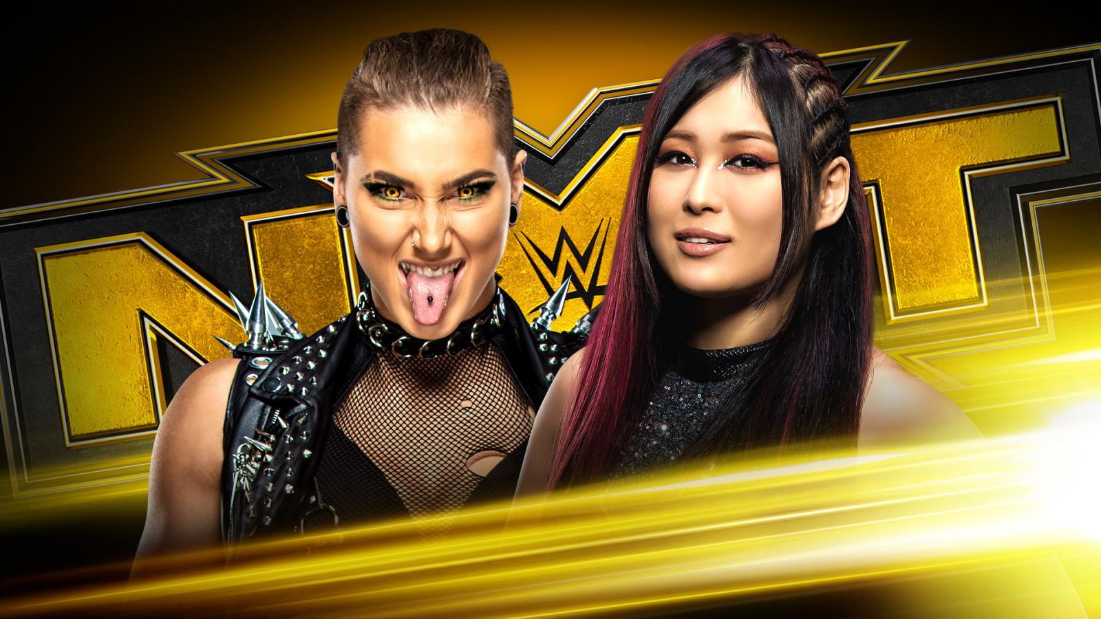 NXT 5-20-20