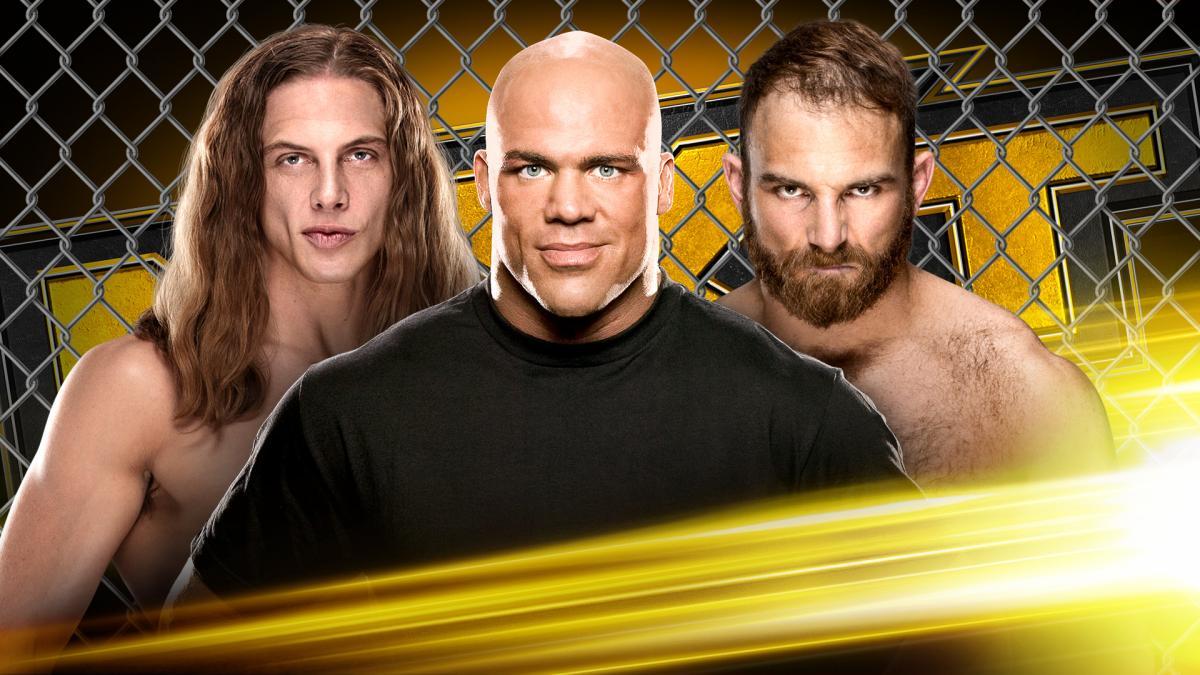 NXT 5-27-20