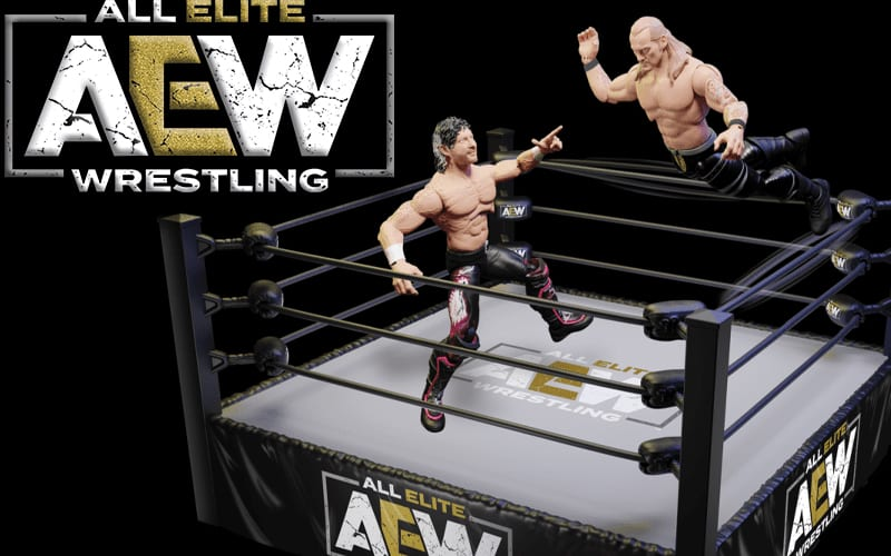 aew-action-figures-42