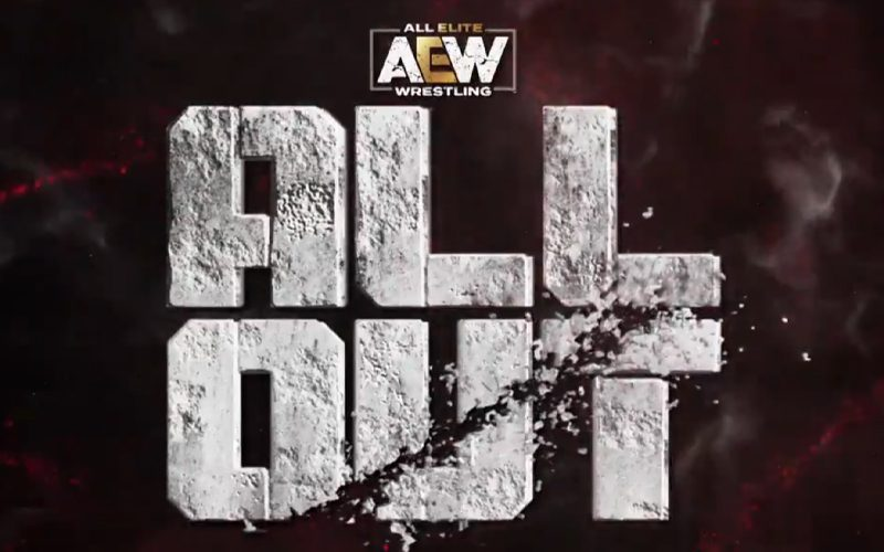 aew-all-out-2020