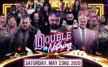 aew-double-or-nothing-2020