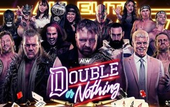 aew-double-or-nothing-88