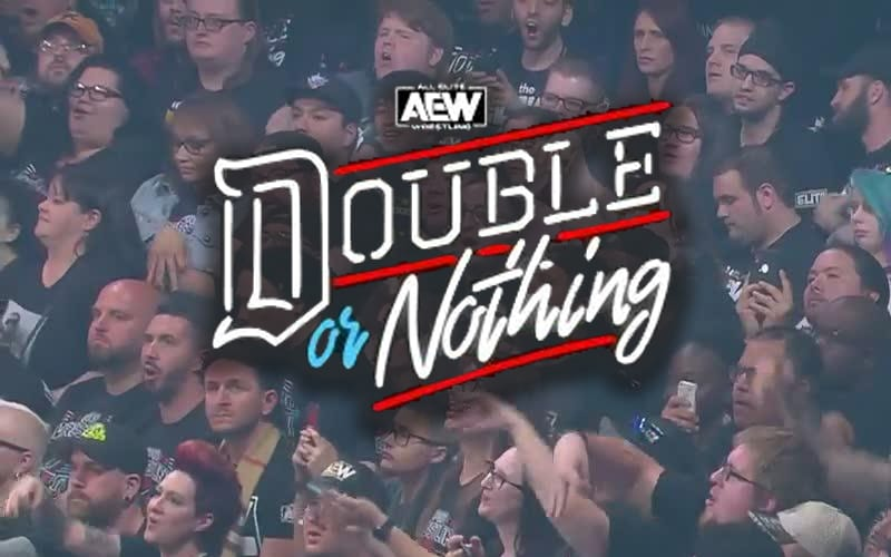 aew-double-or-nothing-fans88