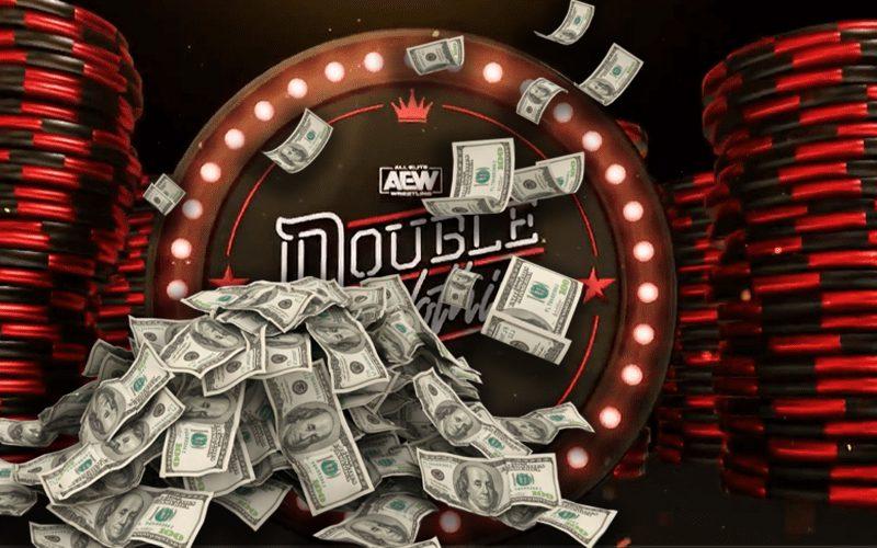 aew-double-or-nothing-money