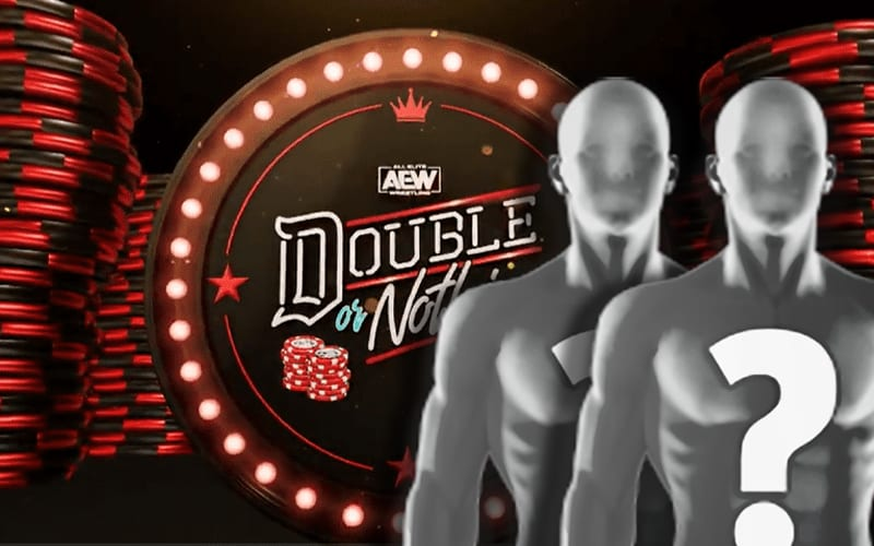 aew-double-or-nothing-spoilers-4