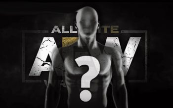 AEW Newcomer Is About To 'Start Some Sh*t' At A Family Gathering For Thanksgiving