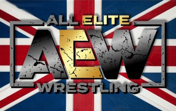 aew-united-kingdom-uk