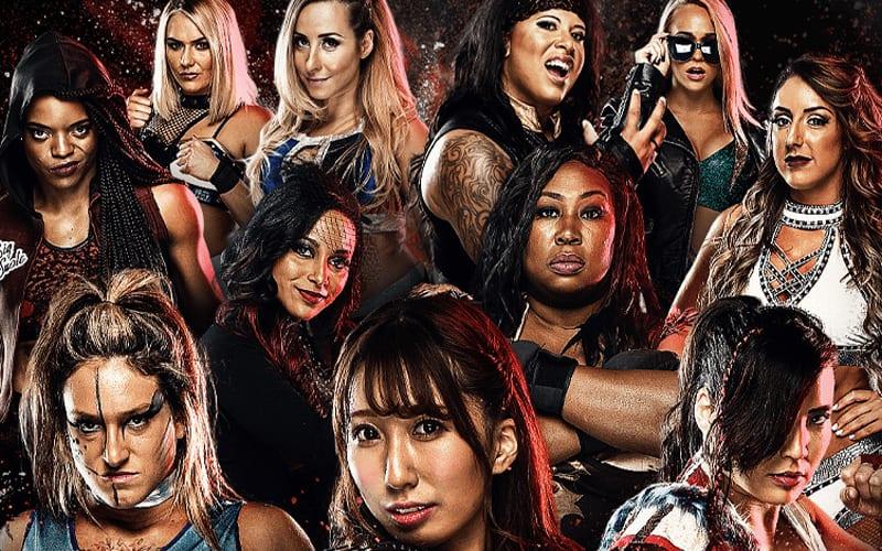 aew-women-roster
