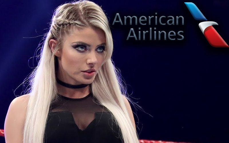 alexa-bliss-american-airlines-4k