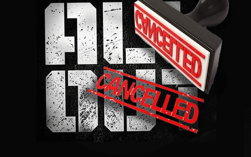 all-out-cancelled
