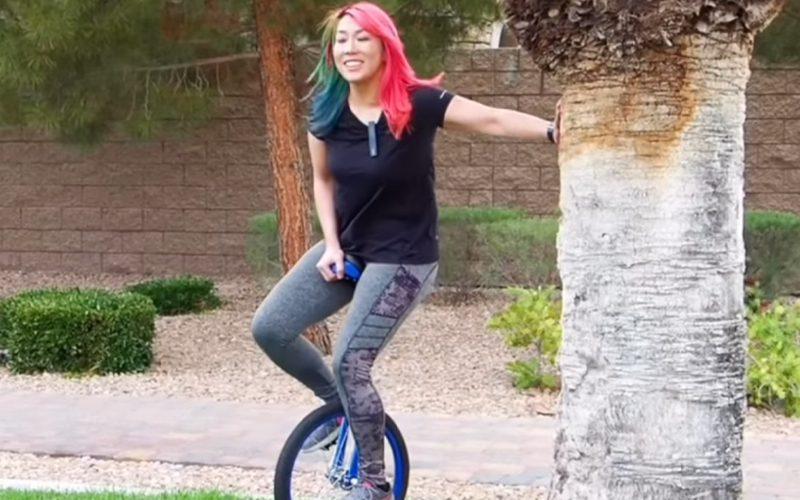 asuka-842-unicycle