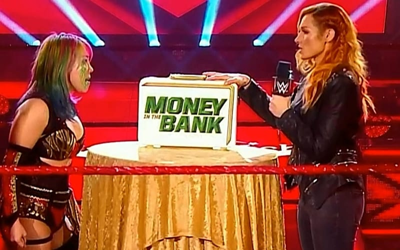 asuka-becky-lynch-mitb
