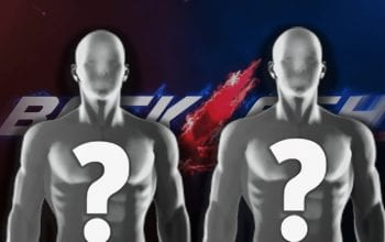 Match Added To WWE Backlash – UPDATED CARD