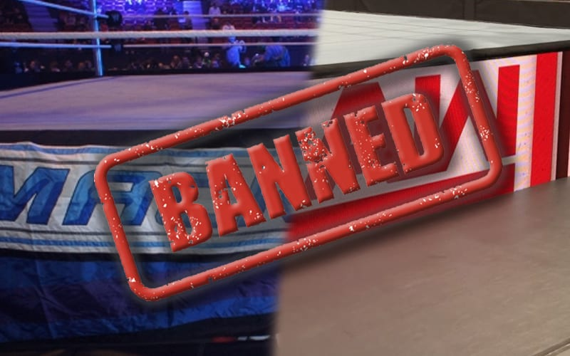 banned-raw-smackdown-ring
