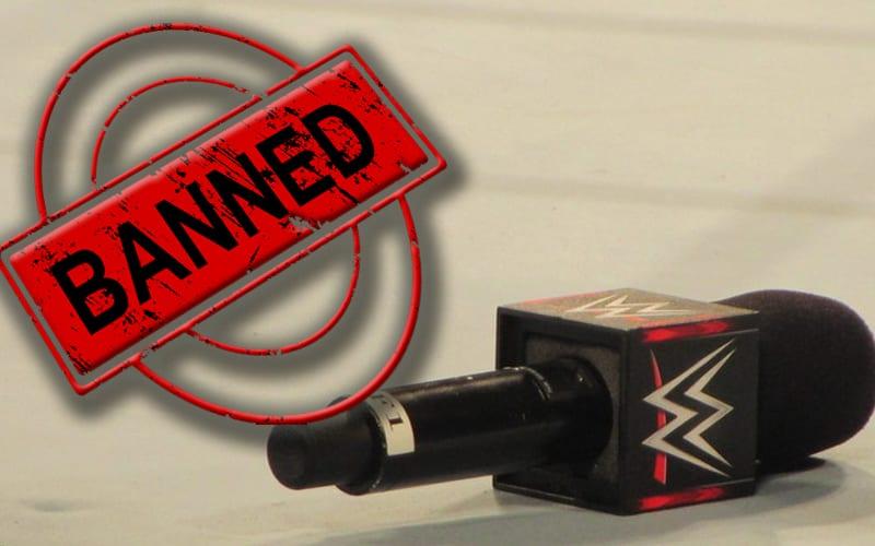 banned-wwe-word-microphone-4