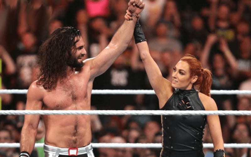 becky-lynch-and-seth-rollins