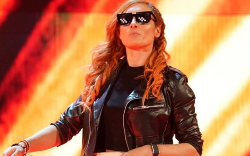 becky-lynch-deal-with-it