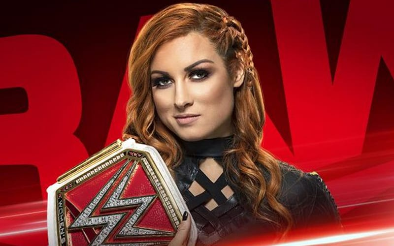becky-lynch-raw-42