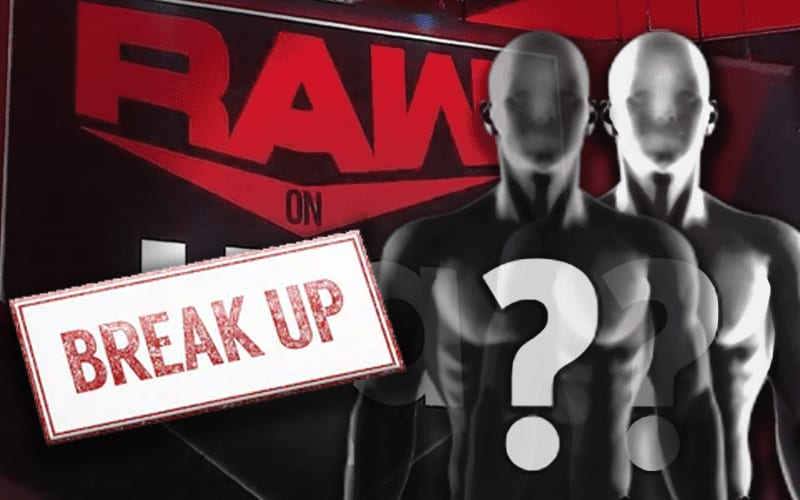 breakup-raw-spoiler