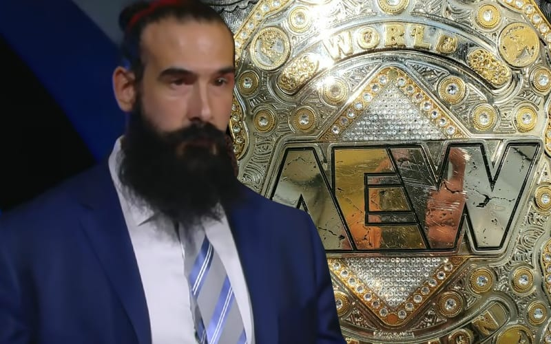 brodie-lee-aew-world-title-88