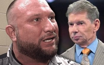 Bully Ray Told Vince McMahon He Refused To Be Bubba Ray Dudley In WWE Anymore