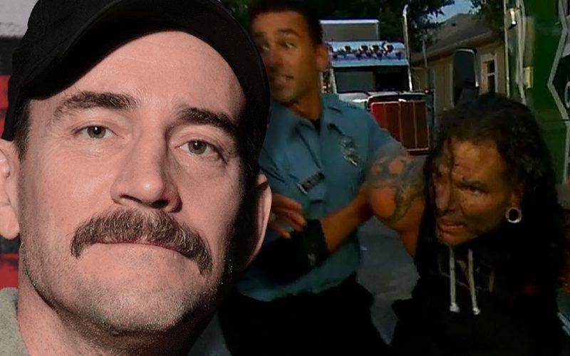 cm-punk-jeff-hardy-arrest