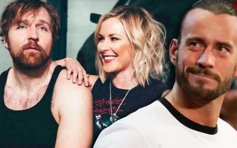cm-punk-jon-moxley-renee-young-8