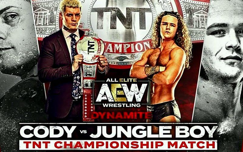 cody-vs-jungle-boy