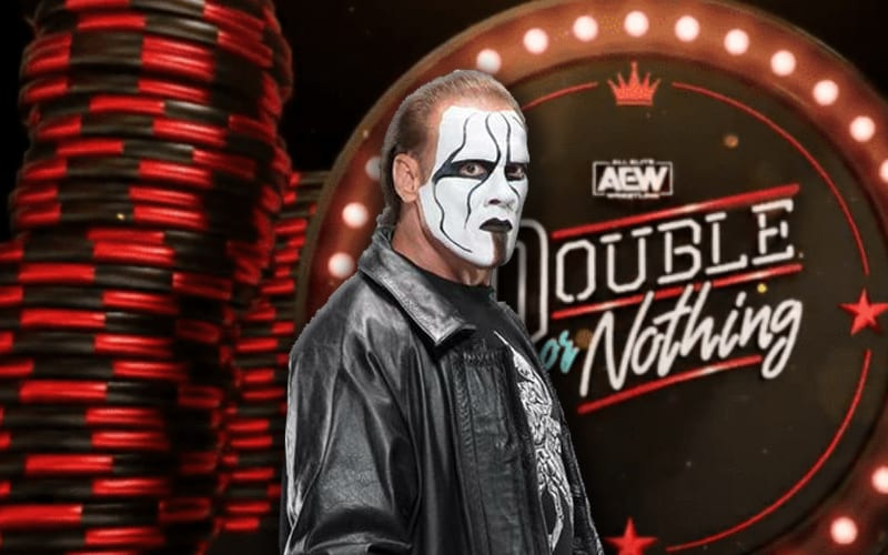 double-or-nothing-aew-sting-88