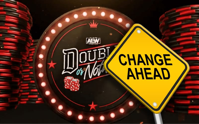 double-or-nothing-change-ahead-aew