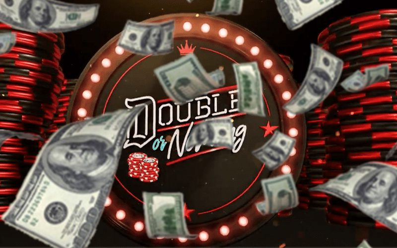 double-or-nothing-money
