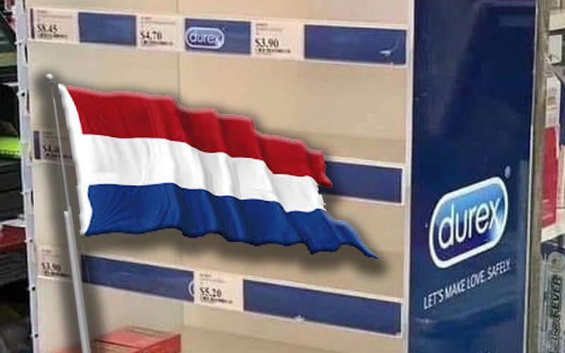 dutch-condom