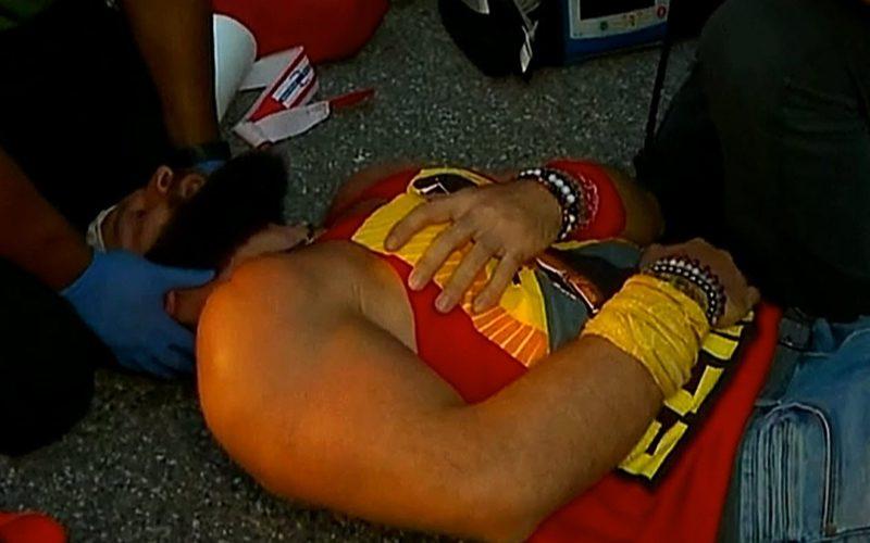 elias-asdf-injured